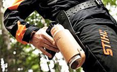 Инструменти и аксесоари за маркиране