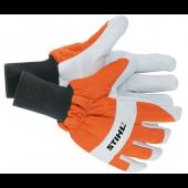 работни ръкавици ECONOMY