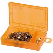 Кутия за съхраняване на вериги
