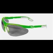 Предпазни очила VIKING