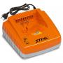 Стандартно зарядно устройство AL 100