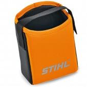 Чантичка за аксесоари STIHL, за колан за акумулаторни батерии