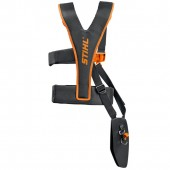 Самар STIHL ADVANCE PLUS