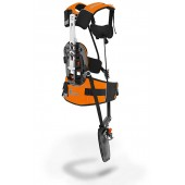 Самар STIHL ADVANCE X-TREEm