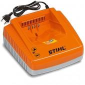 Устройство за бързо зареждане STIHL AL 300
