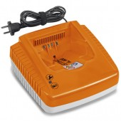Устройство за бързо зареждане STIHL AL 500