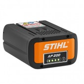 Акумулаторна батерия STIHL AP 200