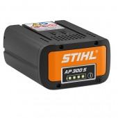 Акумулаторна батерия STIHL AP 300S