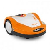 Косачка робот STIHL RMI 632.1 PC
