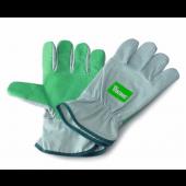 Ръкавици от плат VIKING