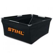 AHB 050 Здрав контейнер, 50 л.*