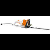 Електрическа ножица за жив плет STIHL HSE 42, 45 см