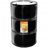 Моторно масло STIHL 10 W-30 55 л