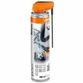Спрей STIHL multispray 400 мл