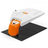 STIHL AIP 602 Защитен сенник