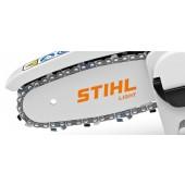 Шина Rollomatic Light за STIHL GTA 26