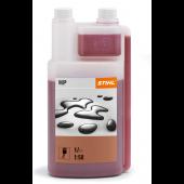 Моторно масло НР 5 л