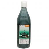 Моторно масло HP Super 1л